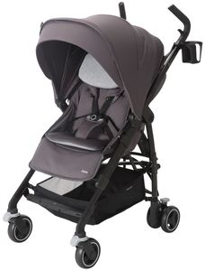 Maxi Cosi Dana Stroller - Loyal Grey