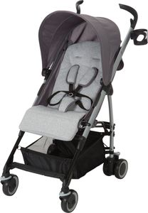 Maxi Cosi Kaia Stroller, Special Edition - Soft Grey Sweater