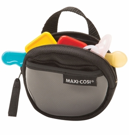 Maxi-Cosi Keeper Pouch