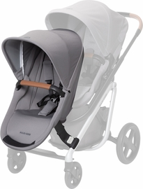 Maxi-Cosi Lila Second Seat - Nomad Grey
