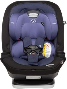 Maxi-Cosi Magellan 5-in-1 All-In-One Convertible Car Seat - Aegean Storm