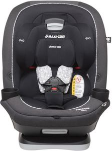 Maxi-Cosi Magellan 5-in-1 All-In-One Convertible Car Seat - Ink Etch