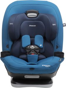 Maxi-Cosi Magellan 5-in-1 All-In-One Convertible Car Seat - Blue Opal