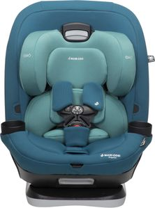 Maxi-Cosi Magellan 5-in-1 All-In-One Convertible Car Seat - Emerald Tide