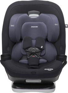 Maxi-Cosi Magellan 5-in-1 All-In-One Convertible Car Seat - Midnight Slate