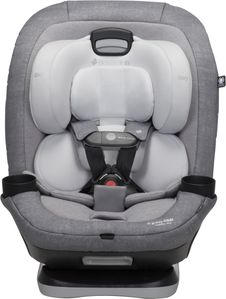 Maxi-Cosi Magellan Max 5-in-1 All-In-One Convertible Car Seat - Nomad Grey