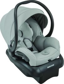 Other Options Maxi Cosi Mico 30 Infant Car Seat