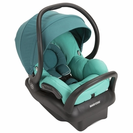 Maxi Cosi Mico Max 30 Infant Car Seat - Atlantis Green
