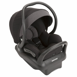 Maxi Cosi Mico Max 30 Infant Car Seat - Devoted Black