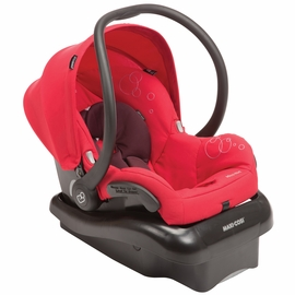 Other Options Maxi Cosi Mico Nxt Infant Car Seat