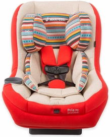 Other Options Maxi Cosi Pria 70 Convertible Car Seat