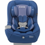 Maxi Cosi Pria 70 Replacement Seat Pad - Blue Base