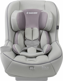 Maxi Cosi Pria 70 Replacement Seat Pad - Grey Gravel