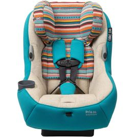 Maxi Cosi Up To 60 OFF