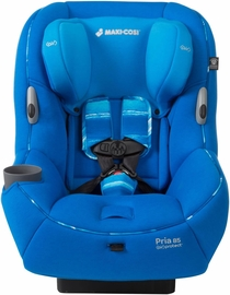Maxi Cosi Pria 85 Convertible Car Seat, Special Edition - Watercolor