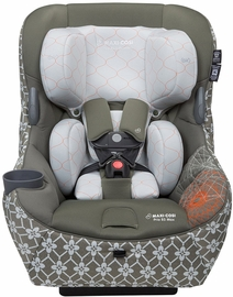 Maxi-Cosi Pria 85 Max Convertible Car Seat - Graphic Flower