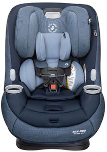 Maxi-Cosi Pria Max 3 in 1 Convertible Car Seat - Nomad Blue