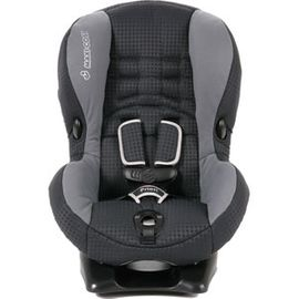Maxi Cosi Priori Convertible Car Seat in Penguin