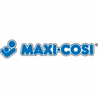 Maxi Cosi: Up To 60% OFF