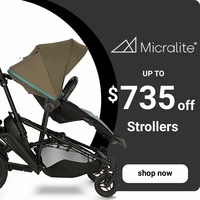 Micralite Black Friday Sale