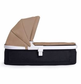 Milkbe Carrycot - Gold