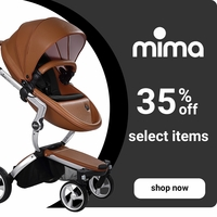 Mima Black Friday Sale