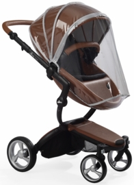 Mima Kobi & Xari Single Stroller Raincover