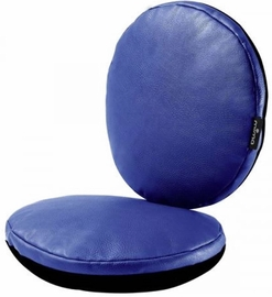 Mima Moon Junior Chair Cushion Set - Royal Blue
