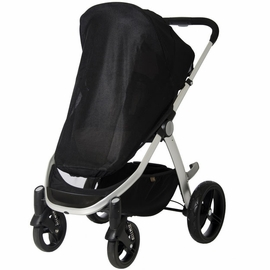 Mountain Buggy Cosmopolitan Sun Cover
