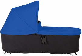 Mountain Buggy Duet Carrycot Plus V3 - Marine
