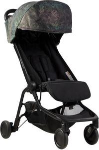 Mountain Buggy Nano V2 Stroller, Limited Edition - Year of the Dog