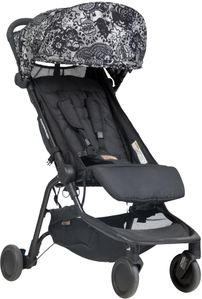 Mountain Buggy Nano V2 Stroller, Limited Edition - Year of the Pig