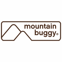 Mountain Buggy Sale
