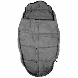 Mountain Buggy Sleeping Bag - Flint