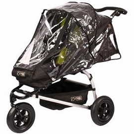 Mountain Buggy Storm Cover - Swift