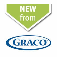New From Graco