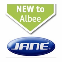 New to Jane