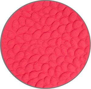 Nook LilyPad Playmat in Blossom