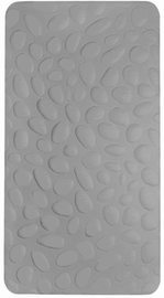 Nook Pebble Lite Mattress - Misty