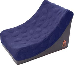 Nook Pebble Lounger - Pacific
