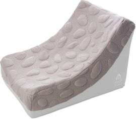 Nook Pebble Lounger Wrap - Misty