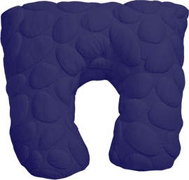 Nook Niche Feeding Pillow - Pacific