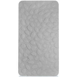 Nook Pebble Pure Mattress - Misty