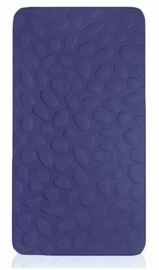 Nook Pebble Pure Mattress - Pacific