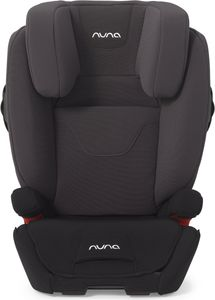 Nuna AACE Belt Positioning Booster Car Seat 2018 / 2019 Slate