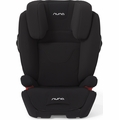 Nuna AACE Belt Positioning Booster Car Seats