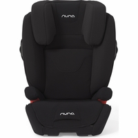 Nuna AACE Booster Car Seats