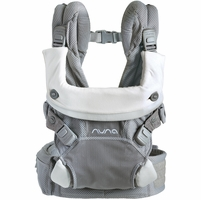 Nuna Baby Carriers
