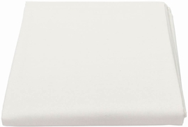 Nuna COVE Aire Organic Cotton Sheet - Moonbeam
