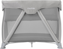 Nuna COVE Aire Playard - Frost